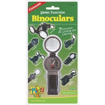 Coghlans Binoculars for Kids 0235