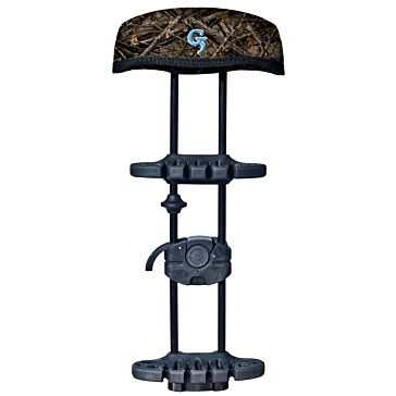 G5 Outdoors Head-Loc 6 Arrow Quiver 975-RTAP