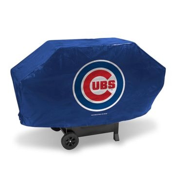 Rico Grill Cover Chicago Cubs