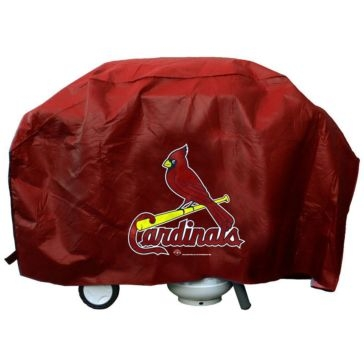 Rico Grill Cover St. Louis Cardinals