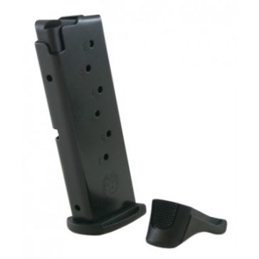 Ruger 90363 LC9 Pistol magazine
