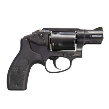 "Smith & Wesson M&P BODYGUARD .38SW Special +P 1.9"" Crimson Trace Integral Laser Handgun"