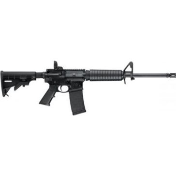 Smith & Wesson MP15 Sport II 5.56mm Semi-Automatic Rifle