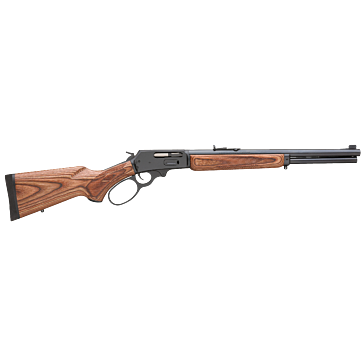 Marlin 1895GBL .45-70Gov't Large Loop Lever Action Rifle