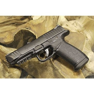 Remington RP9 Semi-Automatic 9mm Pistol