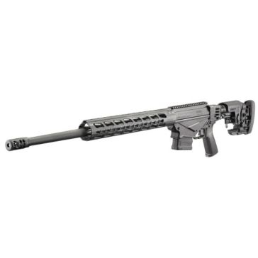 Ruger Bolt Action Precision Rifle .308WIN