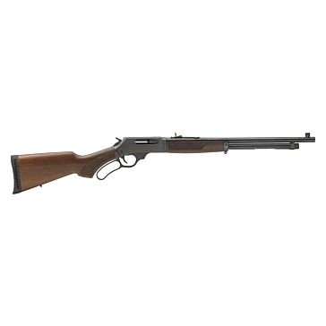 "Henry Lever Action .410 Shotgun 24"" HO18-410"