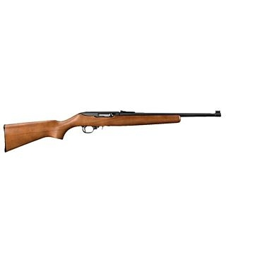 Ruger 10/22 Compact .22LR Semi-Auto Rifle