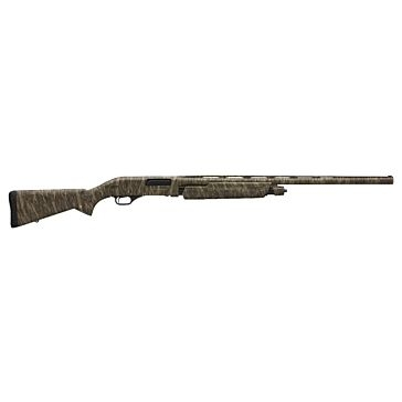 "Winchester SXP 12ga 28"" Mossy Oak Bottomlands Shotgun"