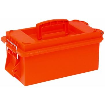 Wise Action Sport Utility Box
