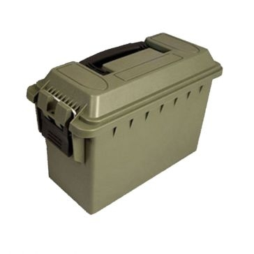 FOT Mini Ammunition Storage Box