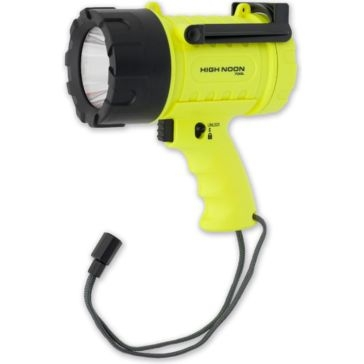 Browning High Noon 4C Spotlight Hi Viz Yellow