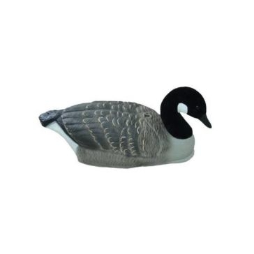 Tanglefree Standard Canada Goose Shell Decoy - 12 Shells
