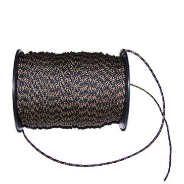 Tanglefree Decoy Line Braided 200 feet