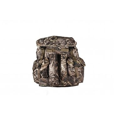 Tanglefree Camo Decoy Bag Motion Series