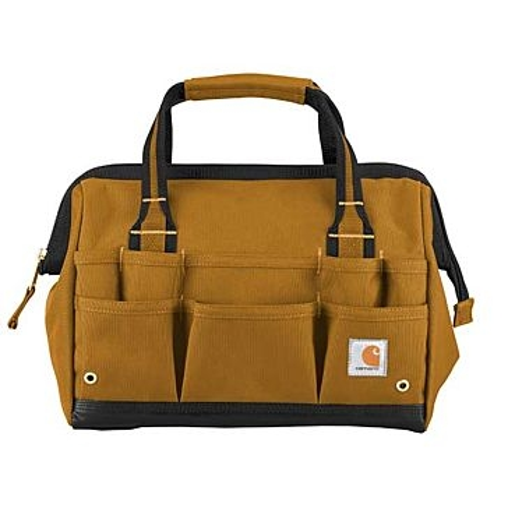 Carhartt Legacy 14-inch Tool Bag
