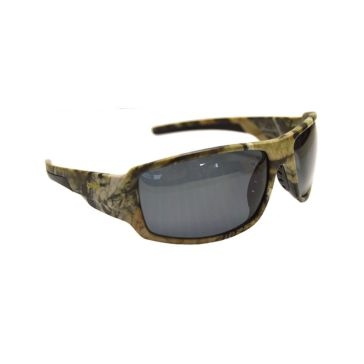 Strike King Polarized Camo Sunglasses