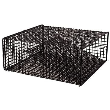 Frabill Black Crawfish Trap 1262
