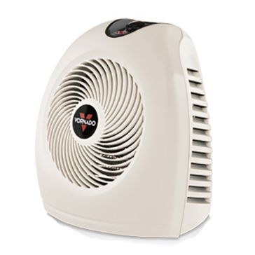 Vornado Whole Room Electric Heater EH1-0020-01
