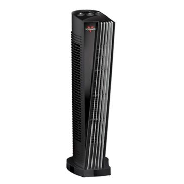 Vornado Tower Electric Heater EH1-0066-06