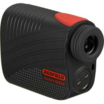 Redfield Raider 650 Laser Rangefinder