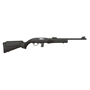 Rossi RS22 .22LR Semi-Auto Rifle