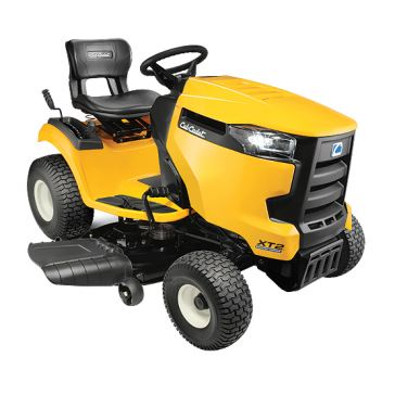 Cub Cadet XT2 LX42 KH 22HP Riding Mower