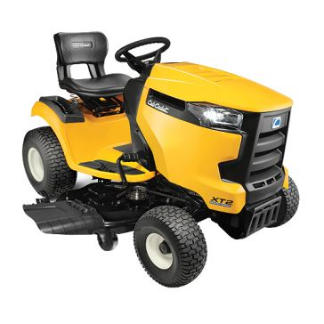 Cub Cadet XT2 LX46 24HP Riding Mower