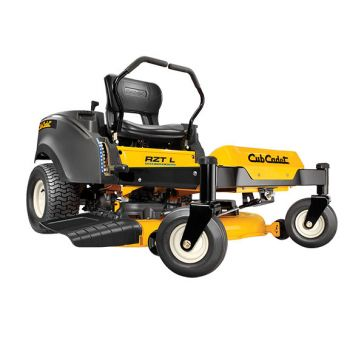 Cub Cadet RZT L42 Zero Turn Mower