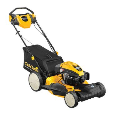 Cub Cadet SC 300 HW Self-Propelled Push Mower