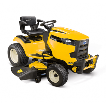 Cub Cadet XT2 SLX50 Riding Mower