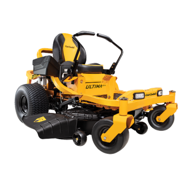 Cub Cadet ZT1 54 Ultima Series Zero Turn Mower