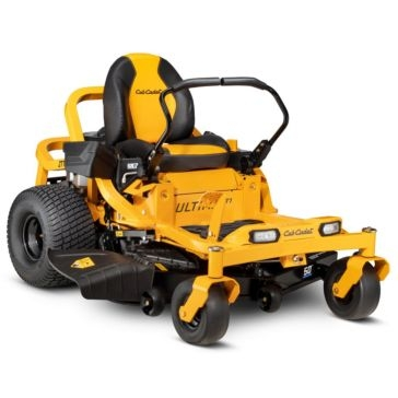 Cub Cadet ZT1 50 Ultima Series Zero Turn Mower