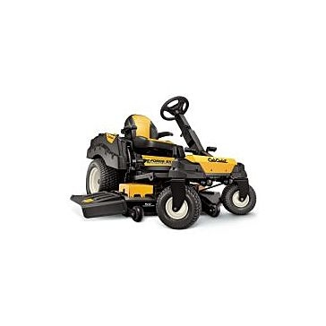 Cub Cadet ZF SX54KW 24HP Zero Turn Mower