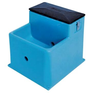 Gallagher Lil Spring Waterer A3000