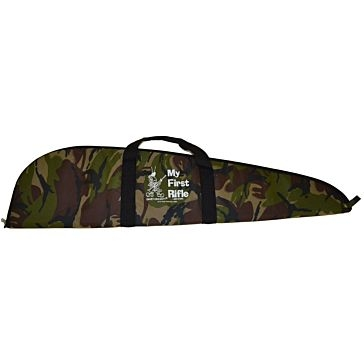 Crickett Camo Crickett Rifle Case
