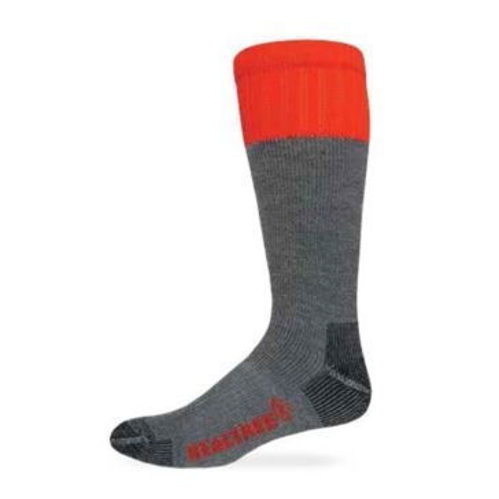 Realtree Full Cushion Tall Boot Sock
