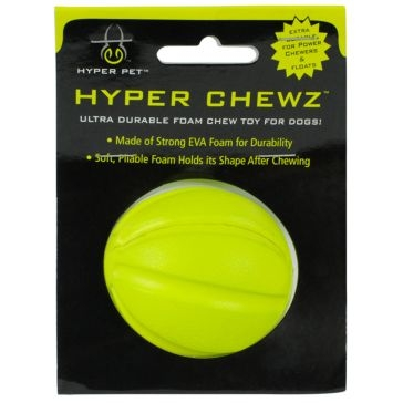 Hyper Pet Hyper Chewz Ball