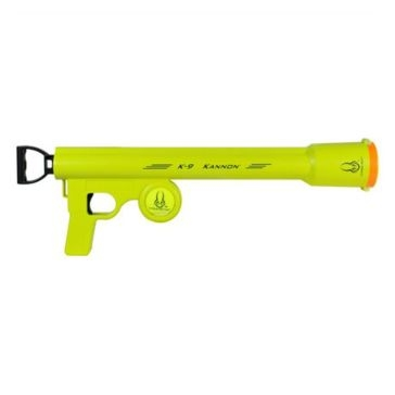 Hyper Pet K9 Kannon Ball Launcher