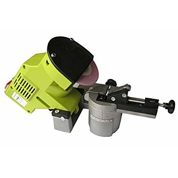 Bench Mount Electric Chainsaw Chain  Sharpener CS-BMM