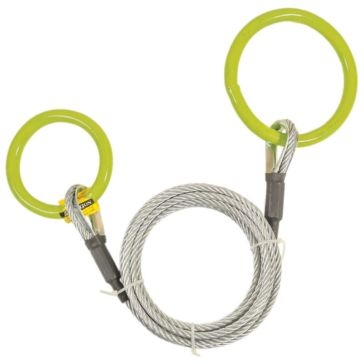 Timber Tuff Tools Log Choker Cable TMW-38