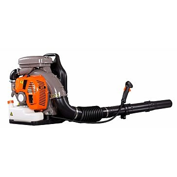 80cc Backpack Blower YTF-80BPB