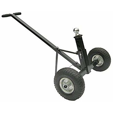 Adjustable Trailer Movers Dolly TMD-600AFF