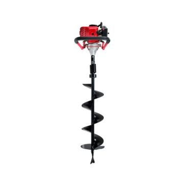 Southland One-Man Gas Earth Auger