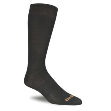 Carhartt Base-Layer Liner Sock (3 Pack)