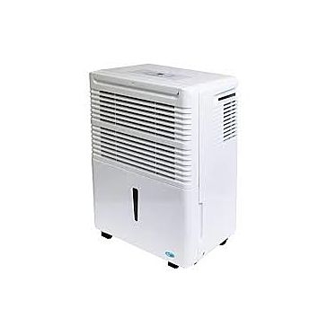 Perfect Aire 30 Pint Dehumidifier