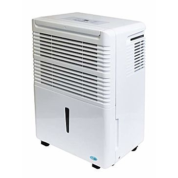 Perfect Aire 70 Pint Dehumidifier