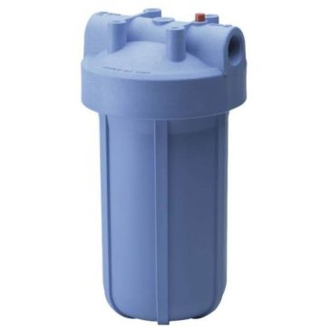 """Culligan Whole House Heavy Duty Water Filtration System - 1"""" Inlet"""