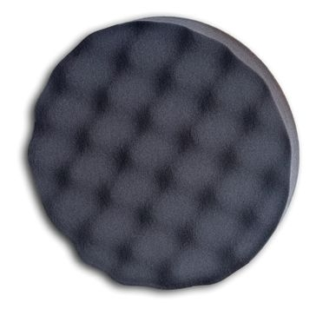 Genesis 7in Foam Polishing Replacement Pad GAFPP7