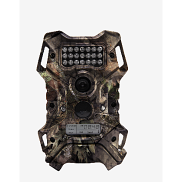 Wildgame Innovations 10MP Terra Extreme Deer Camera